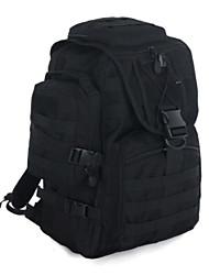 35 L Tourenrucksäcke/Rucksack Rucksack tragbar Schwarz andere Tarnfarben