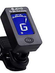 Guitar Tuner Peggy Violin Electronic Colonel Tuner Ballad Guitar Guitar Universal