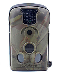 Hunting Trail Camera / Scouting Camera 1080p 940nm 3mm 2560×1920