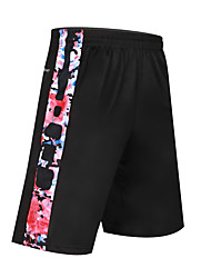 Basketball Pants Leisure Sports Shorts For Basketball Running Men