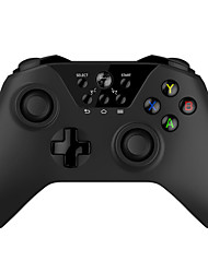 Flydigi X9 Gamepads For Gaming Handle USB Double motor