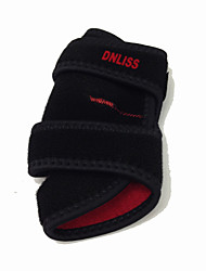 Unisex Ankle Brace Breathable Protective Football Sports Cotton