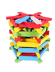 Building Blocks For Gift  Building Blocks Model & Building Toy Toys Toys