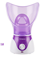 Face Steamer Cosmetic Instrument Nano Spray Hydrating Face Steamer Humidifier Household Spray