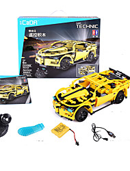 Car Racing 1:12 Brushless Electric RC Car 35 2.4G Unassembled KitRemote Control Car Remote Controller/Transmitter USB Cable User Manual