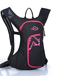 12 L mochila Prova-de-Água Multifuncional