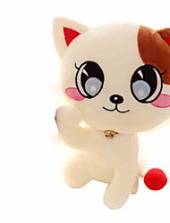 Stuffed Toys Dolls Cat Dolls & Plush Toys