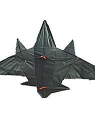 kites Aeronave Animais Tecido Especial Unisexo 8 a 13 Anos 14 Anos ou Mais