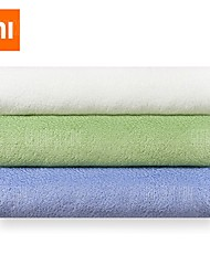 Xiaomi ZSH.COM Towel Youth Series Thickening Water Absorbing Antibacterial Towel For Daily Life Travel Towel Travel Rest Foldable Antibacterial Cotton