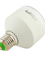 5W E26 E27 LED Kugelbirnen 25 SMD 2835 450 lm Kühles Weiß V 1 Stück