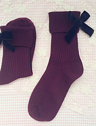 Warm Socks,Cotton