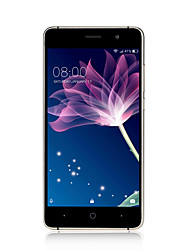 DOOGEE X10 5.0 inch 3G Smartphone (512MB 8GB Dual Core 5 MP)