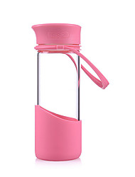 Outdoor Drinkware, 400 Glass Water Water Bottle