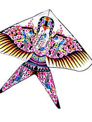 kites Animais Tecido Especial Unisexo 8 a 13 Anos 14 Anos ou Mais