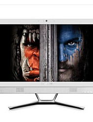 Lenovo All-In-One Desktop-Computer C560 23 Zoll Intel i3 4GB RAM 1TB HDD Discrete Graphics 2GB
