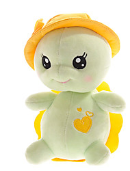 Stuffed Toys Toys Dolls & Plush Toys