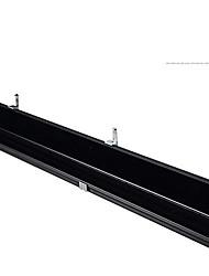 Cue Case Snooker Waterproof Aluminum Alloy