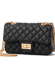 M.Plus Women's Fashion Casual Shoulder Messenger Crossbody Bags/Handbags