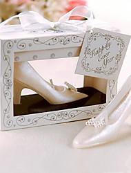 Velas Feriado Casamento,
