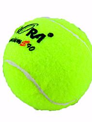 Bolas de tênis( DEBorrachaÁ Prova-de-Água Elasticidade Alta Durabilidade