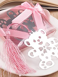 Ferramentas de Cozinha Banho e Sabão Marcadores e Abre Cartas Compactos Marcadores de Bagagem Para uso de Escritório Presentes para Festa