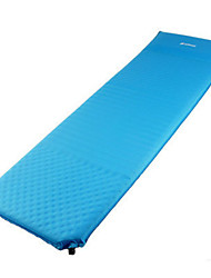 Moistureproof/Moisture Permeability Sleeping Pad Green Blue Hiking Camping Traveling