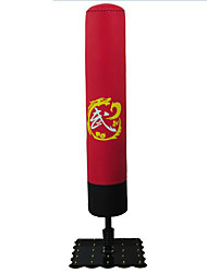 Strength Training Boxing PU 175cm Punching Bag