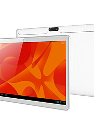 Ainol Novo 10 Spark 7 pouces Android 4.4 Quad Core 512MB RAM 8Go ROM 2.4GHz Android Tablet
