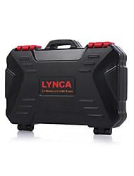caso lynca 5Gbps USB3.0 leitor de cartão