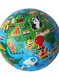 Sports & Outdoor Play Outdoor Fun & Sports Sphere PVC