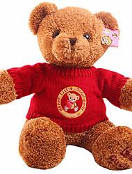 Stuffed Toys Bonecas Urso Bonecas & Pelúcias