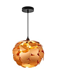 A-12 Designer Style Artichoke Layered Ceiling Pendant Light Shades Lighting/Not Included Light Bulb Cable and Lamp Base