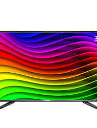Panda® LE32F66 U-Pai 32 inch HD TV SHARP®-Tech Blue-ray LED LCD Television