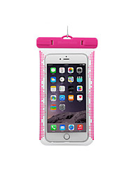 less than 1 L Others Cell Phone Bag Swimming Beach Snow Sports Phone/Iphone Multifunctional Touch Screen MALEROADS