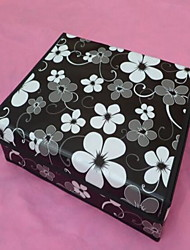 Storage Boxes Storage Units Non-woven with Feature is Lidded , 147 Underwear