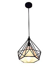 New Vintage Ceiling Lamp Chandelier Lighting Fixture Pendant Light