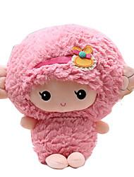 Peluches Poupées Mouton Poupées & Peluches