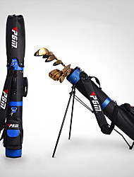 Golf Bags Durable Case Included With Golf Bag Bracket  For Golf