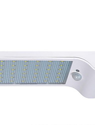 36LED Landscape Garden Body Sensor Street Light