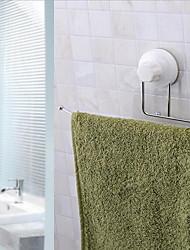 Towel Racks & Holders Modern Stainless Steel