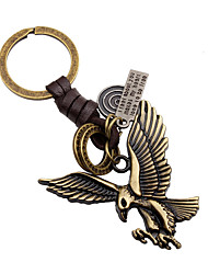 Porta-Chaves Eagle Porta-Chaves Metal