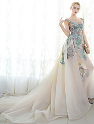 Evening Gown Accessories - Lightinthebox.com