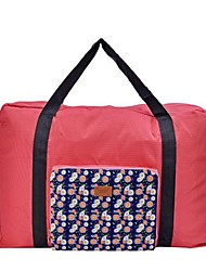 20-30 LBicicleta Transporte e armazenagem Higiene Pessoal Bag Bagagem Bolsa Impermeável Viagem Duffel Bolsa de Acadêmia / Bolsa de Ioga