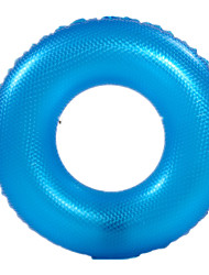 Circular PVC 5 to 7 Years 8 to 13 Years