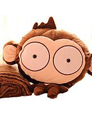 Stuffed Toys Bonecas Macaco Bonecas & Pelúcias