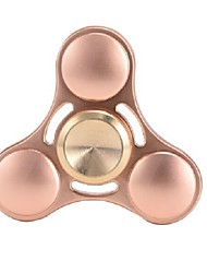 Hand Spinner Rotation Time Long for Autism and ADHD Kids/Adult Funny Anti Stress