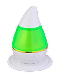 1 pc diy 10 * 10 * 17 centímetros fragrância casa difusor girando núcleo normal frankincense equilíbrio óleo secreção contração poro água