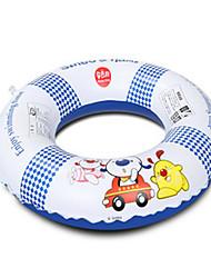 Spielzeuge Spaß draußen & Sport Kreisförmig PVC 5 bis 7 Jahre 8 bis 13 Jahre