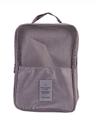 Travel Travel Bag Shoes Bag Travel Storage Waterproof Dust Proof Portable Multi-function Oxford Cloth