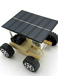 Brinquedos Para meninos Brinquedos de Descoberta Kit Faça Você Mesmo Brinquedo Educativo Brinquedos de Ciência & Descoberta Forma